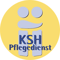 KSH Pflegedienst in Bremen